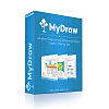 Trial Version - MyDraw Software